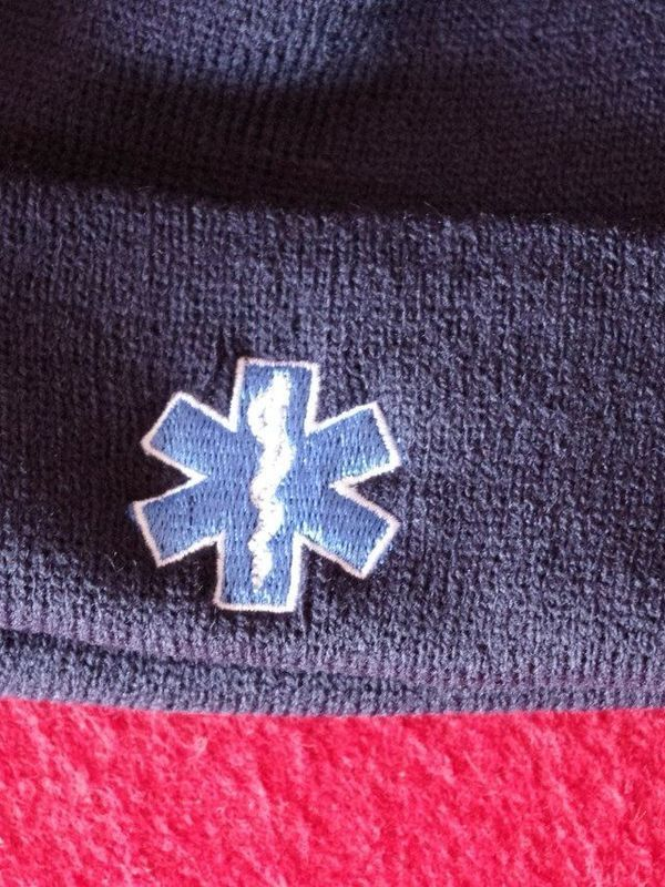 muts ambulancier wol