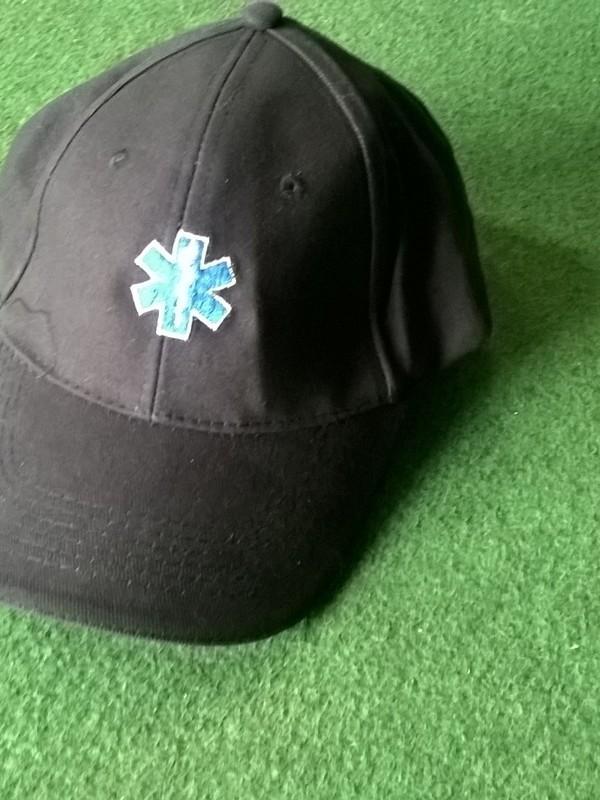 pet ambulance