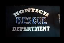 """rugopdruk """"Rescue Department"""""""