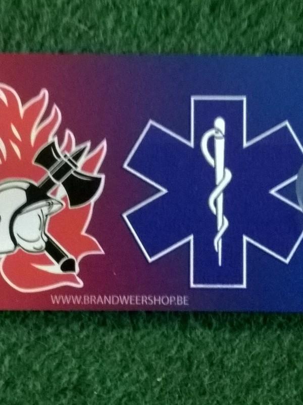 plaatje logo bw en amb nieuw 2017