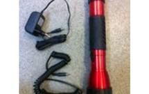 Proforce robuste oplaadbare staaflamp 5 watt
