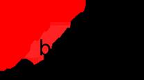 Brandweer- & EHBO-shop - Heist-Op-Den-Berg
